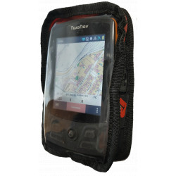Funda Aventura/Trail 549XL